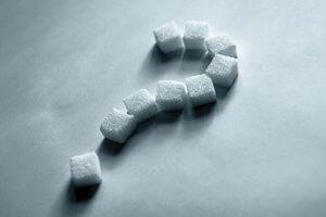 Avoid Diabetic Kidney Disease With This Mystery Vitamin!