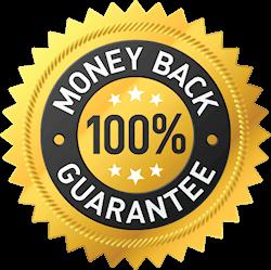 healthy kidney guarantee