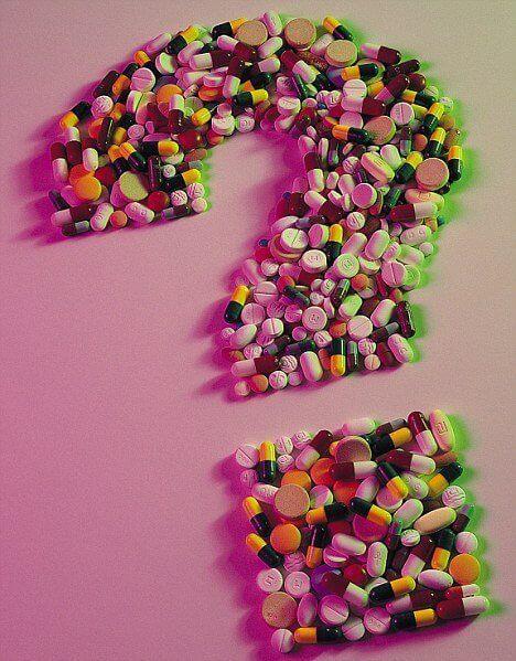 Should Vitamin E Be Part Of A CKD Treatment Plan?
