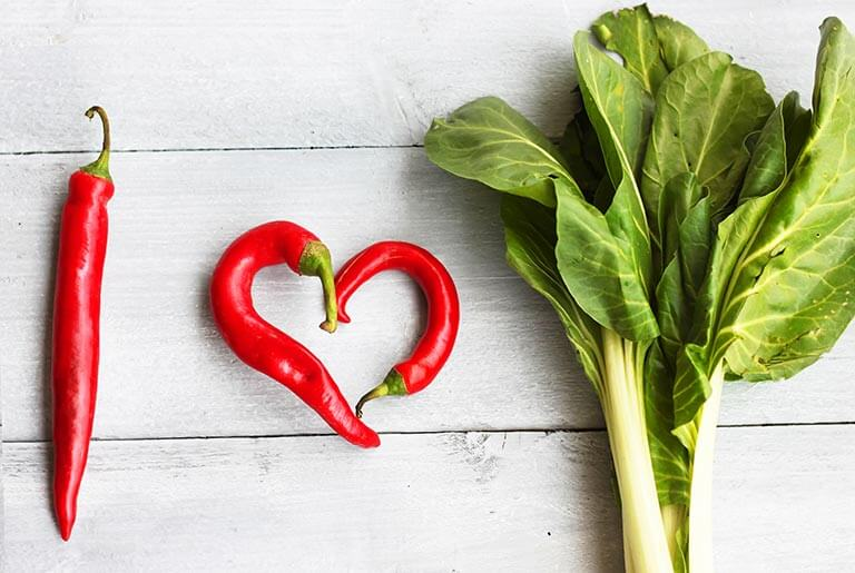 Is A Vegetarian Diet For Kidney Disease Good, Bad or Deadly?