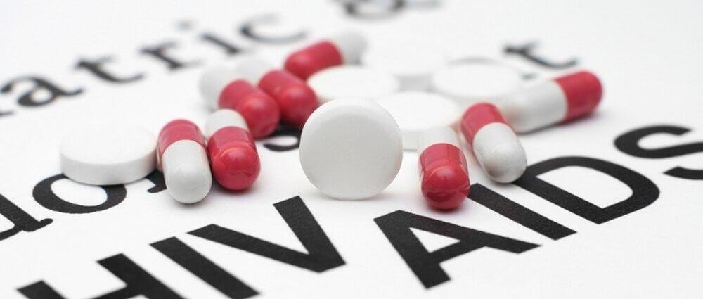 Lawsuit Claims Drug Manufacturer is Suppressing Less Kidney-Toxic AIDS Drug