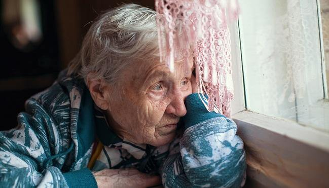 The Emotional Strain of Chronic Kidney Disease And What You Can Do About It