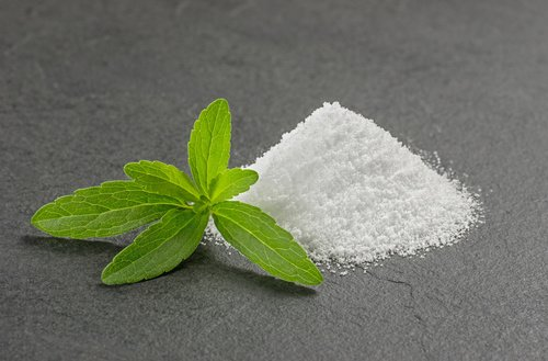 Is Stevia Still So Sweet For People With Chronic Kidney Disease?