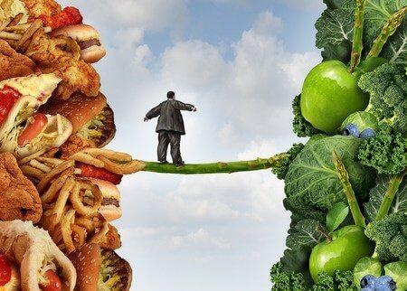 Balancing Phosphorous In CKD Diet Could Prevent Heart Problems In Kidney Disease Patients
