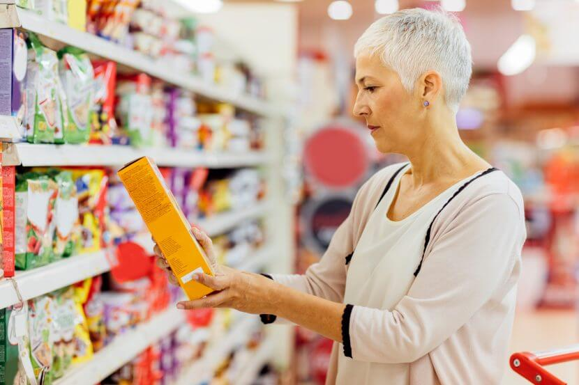 Not Knowing Phosphorous Content In Food Could Spell Disaster For CKD Patients