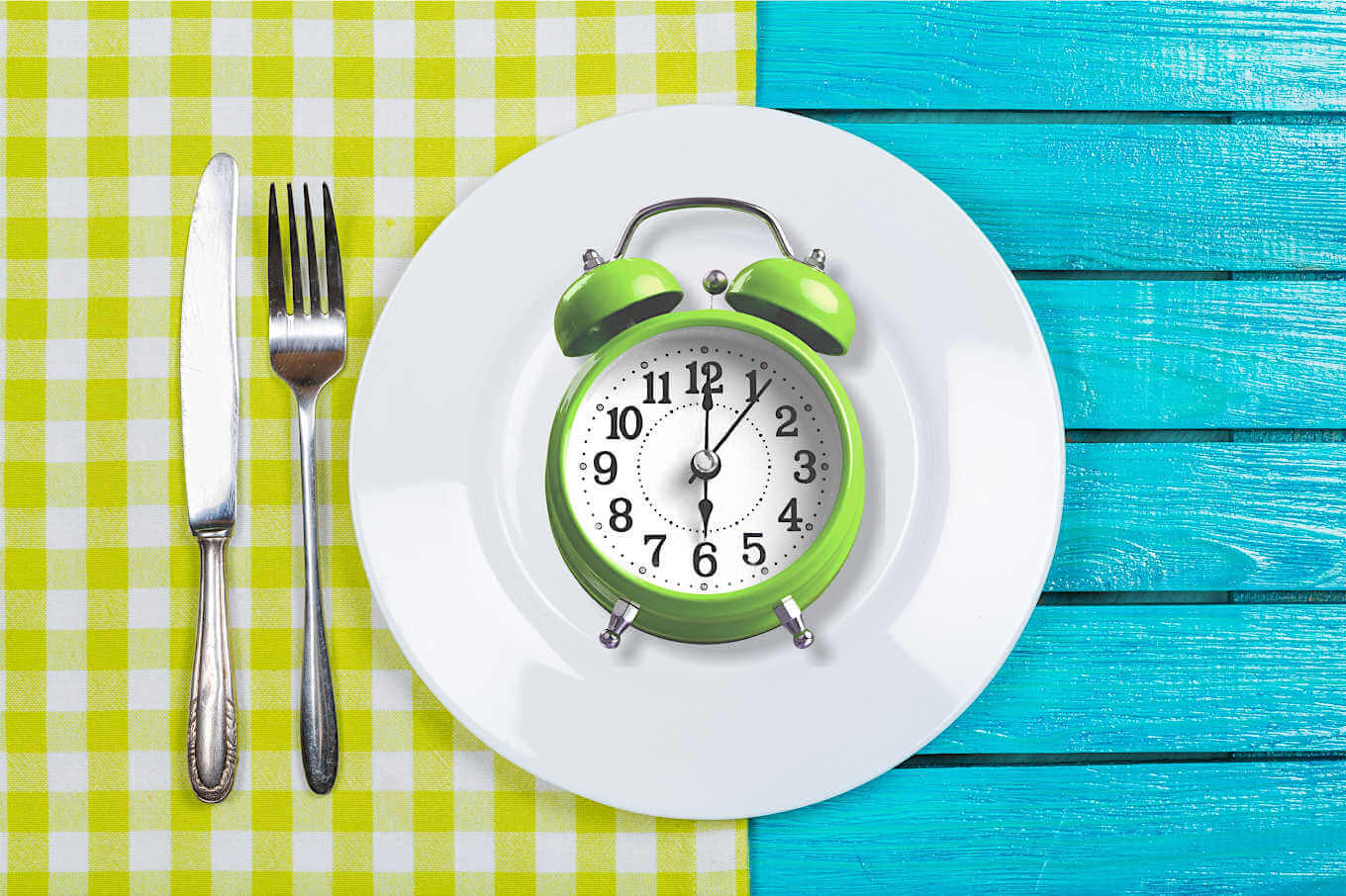 Fasting and Chronic Kidney Disease: Helpful or Not?
