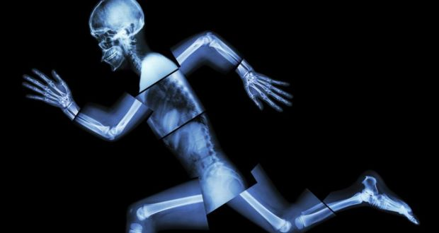 What Does Exercise Do To Bones In Those Living With Kidney Problems?