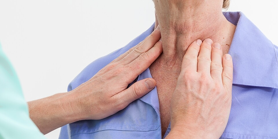 Hypothyroidism More Common In People With Kidney Problems, Study Shows