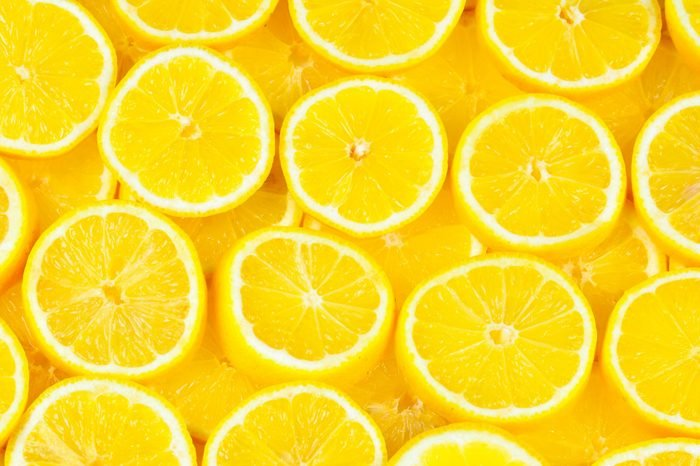 Lemon And Kidney Disease, The Solid Facts About This Citrus Superstar